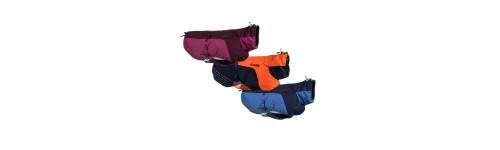 Non-stop dogwear bundy