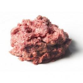 klokaní maso mleté 1kg