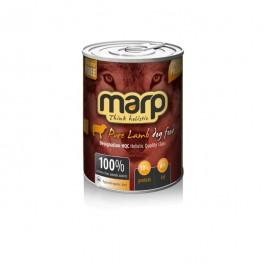 MARP Lamb / jehněčí 400g