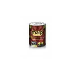 MARP Pure Chicken / kuře 400g