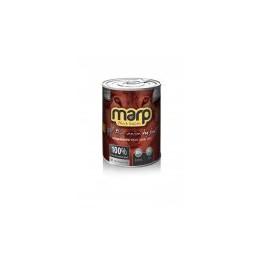 MARP Pure Venison / zvěřina 400g