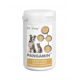 Pangamin 2000 tbl. (900g)