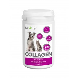 Collagen 160 tbl.