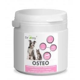 Osteo 450 g