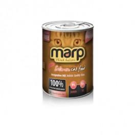MARP Pure Cat - losos 370g