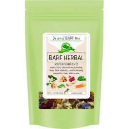 BARF Herbal 500g