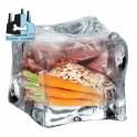 hovězí mrkvový obláček 1kg