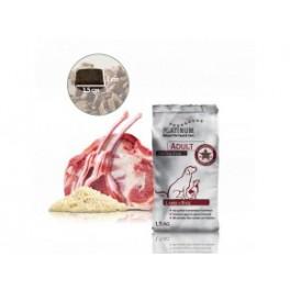 PLATINUM Addut Lamb 1,5kg