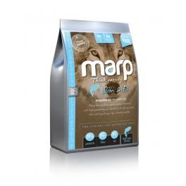 MARP Variety Slim and Fit s bílou rybou 2kg