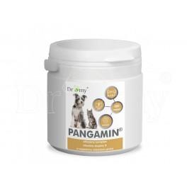 Pangamin mini 1000 tbl. (240g)