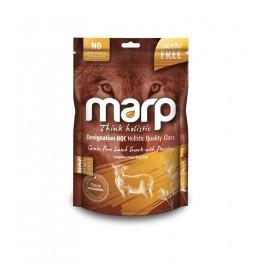 MARP - jehněčí pamlsky s petrželí