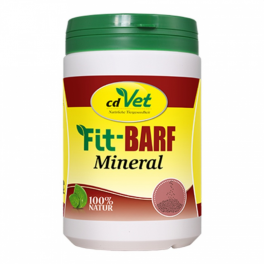 Fit-BARF Mineral 1000g
