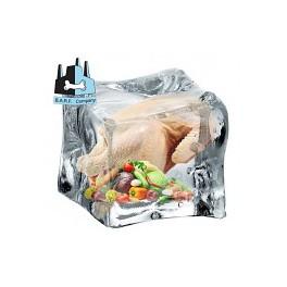 kuřecí komplet 1kg